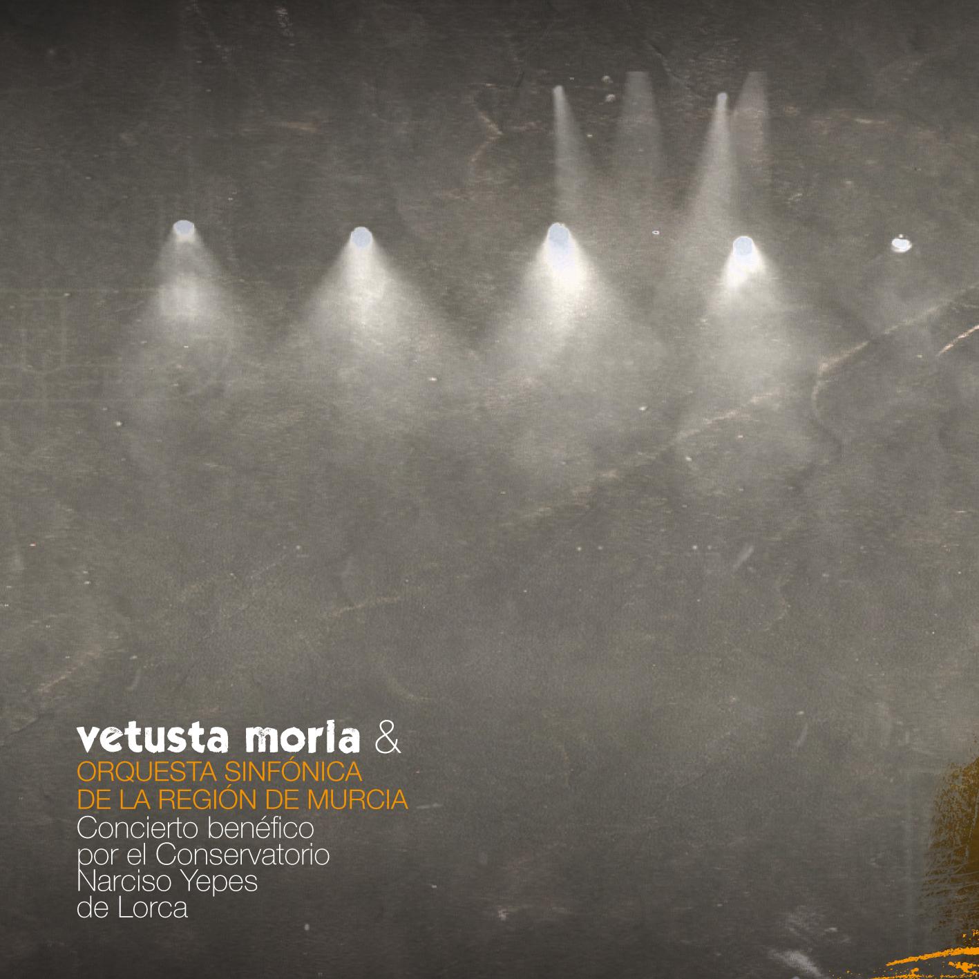 Vetusta+Morla+-+Concierto+Benéfico+por+el+Conservatorio+Narciso+Yepes+de+Lorca.jpg