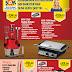 Şok Market Elektronik Ürünler Broşürü - Şok 20 Şubat 2013 Kampanyaları