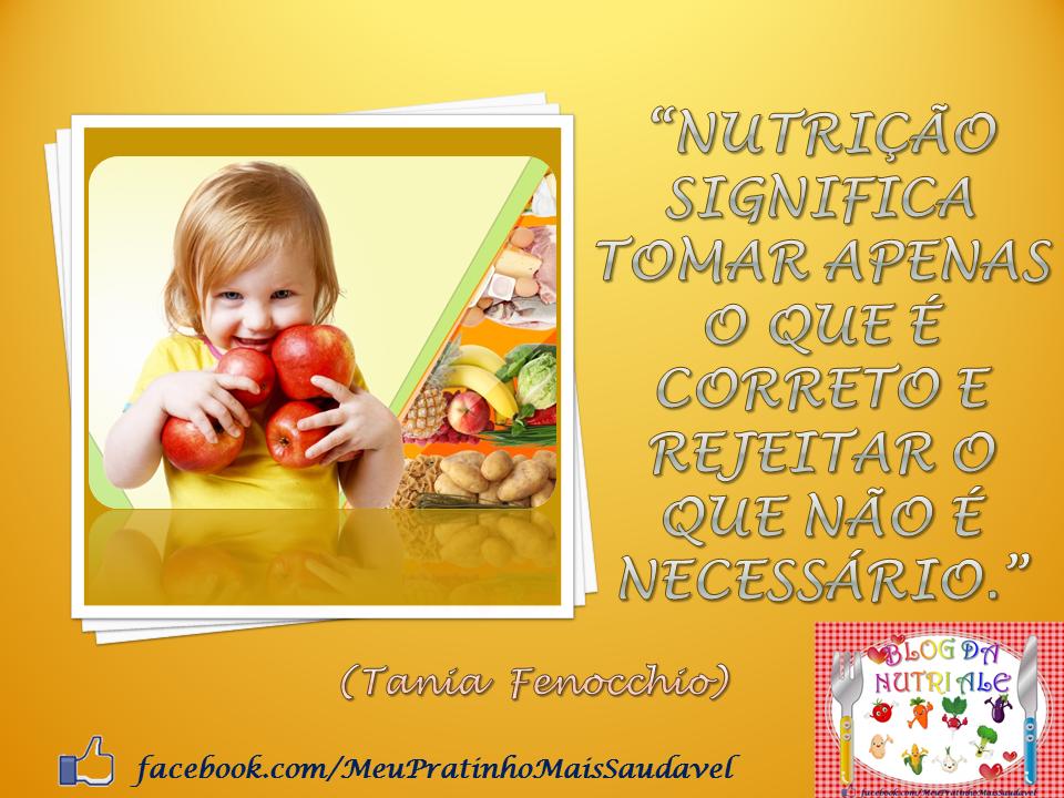 Nutrição Infantil Nutricionista Alessandra Pires Para Descontrair