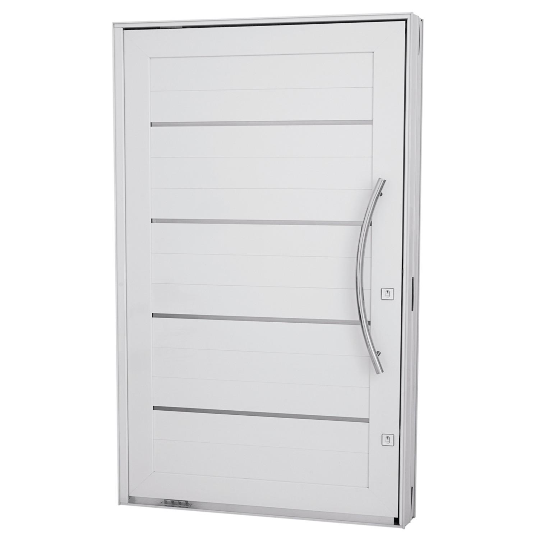 #636368 Porta de Aço automática e manual;GiralEstrutura MetalicaGalpão  832 Manual De Montagem De Janela De Aluminio
