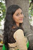 Priyanka Naidu glamorous stills-thumbnail-4