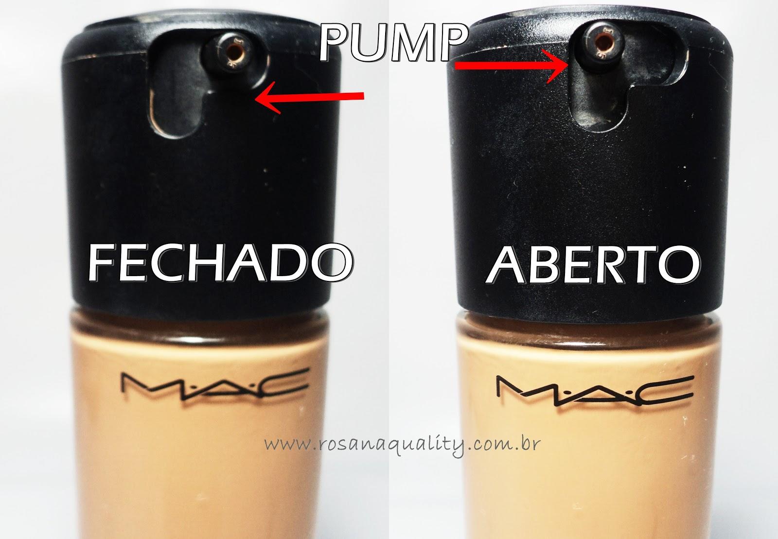 Base Matchmaster Mac Momento Quality