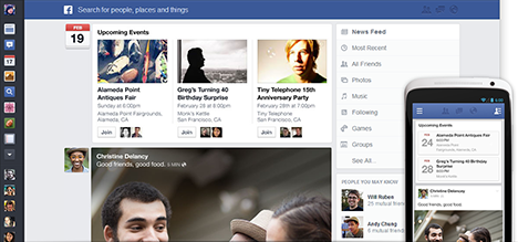 facebook+news+feed+2013