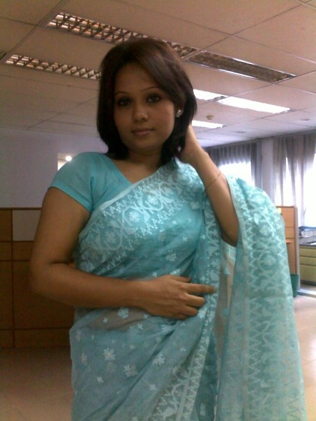 hot bangla sexy viedo vergin