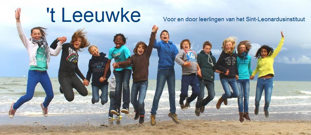 't Leeuwke