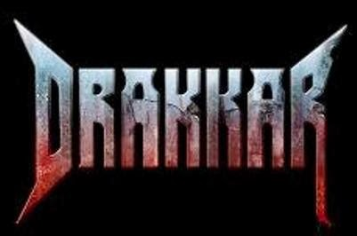 Drakkar - X-Rated