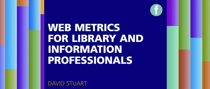 5 dicas para bibliotecários utilizarem as web métricas.