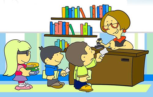 infantil traslado escolar:
