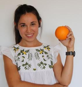 Cristina Piñar Riba