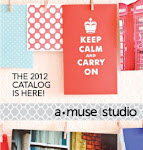 A Muse Studio Inspiration Guide & Catalog