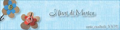 http://ifioridimarica.blogspot.it/