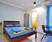 Hotel Murah di Matraman - Sukun 9 Homestay