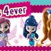 Winx Friends 4ever: Conheça a Coleção e a Casa
