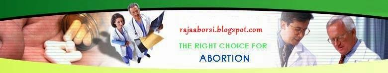 http://1.bp.blogspot.com/-PlBrA72Mhn8/UjxmJPzqCbI/AAAAAAAAAQI/H9t12PvfxGw/s1600/tb1.jpg