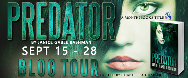 http://www.chapter-by-chapter.com/tour-schedule-predator-by-janice-gable-bashman-presented-by-month9books/