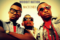 Download Limbo by Mobit Nation
