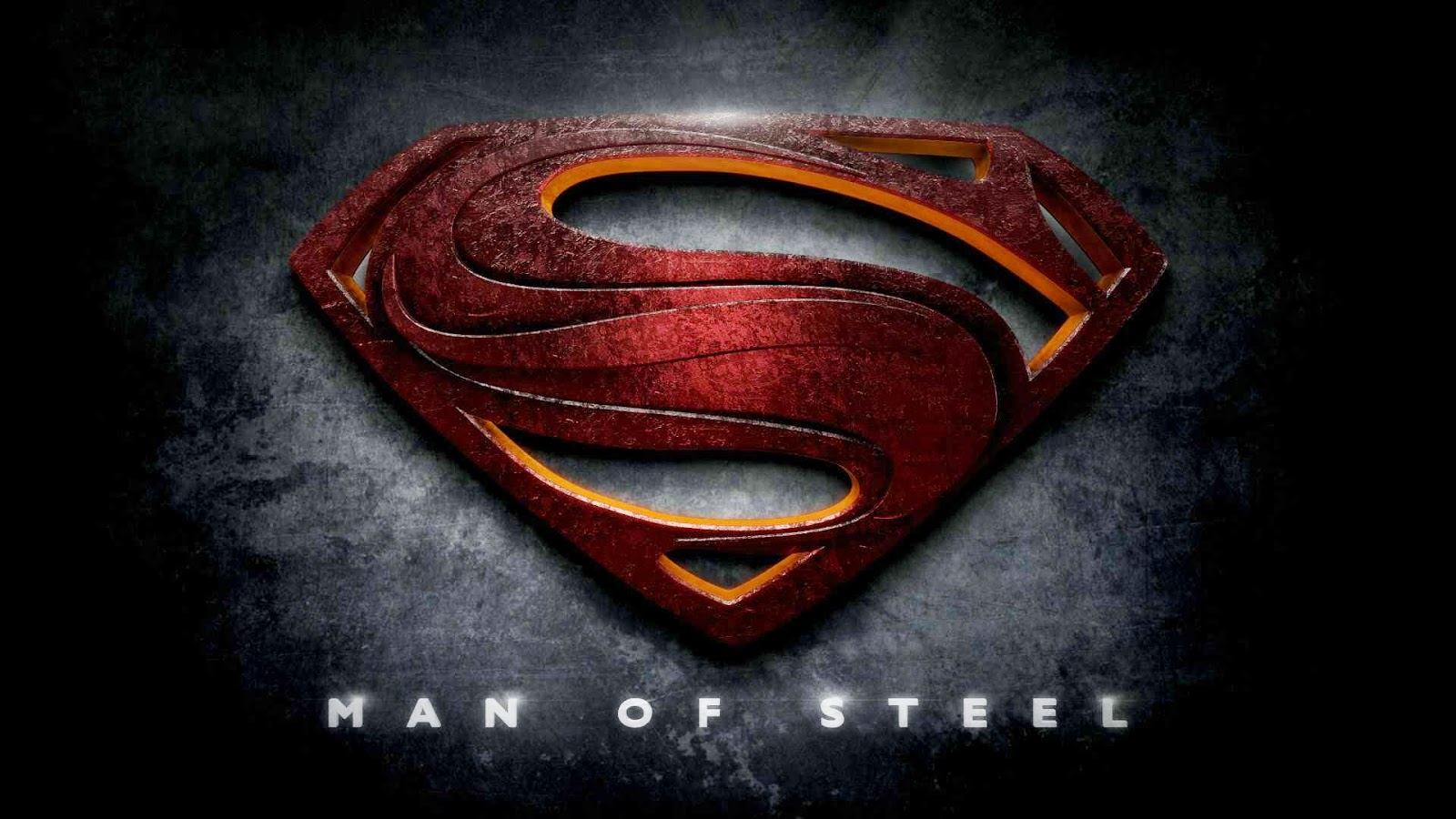 superman the antichrist the greatest story ever told retold