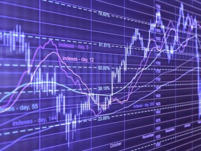Consejos para invertir en Forex