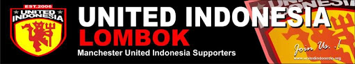 United Indonesia Lombok