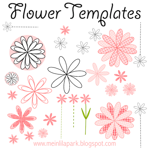 Free Card Making Templates Printable   Printable Cards