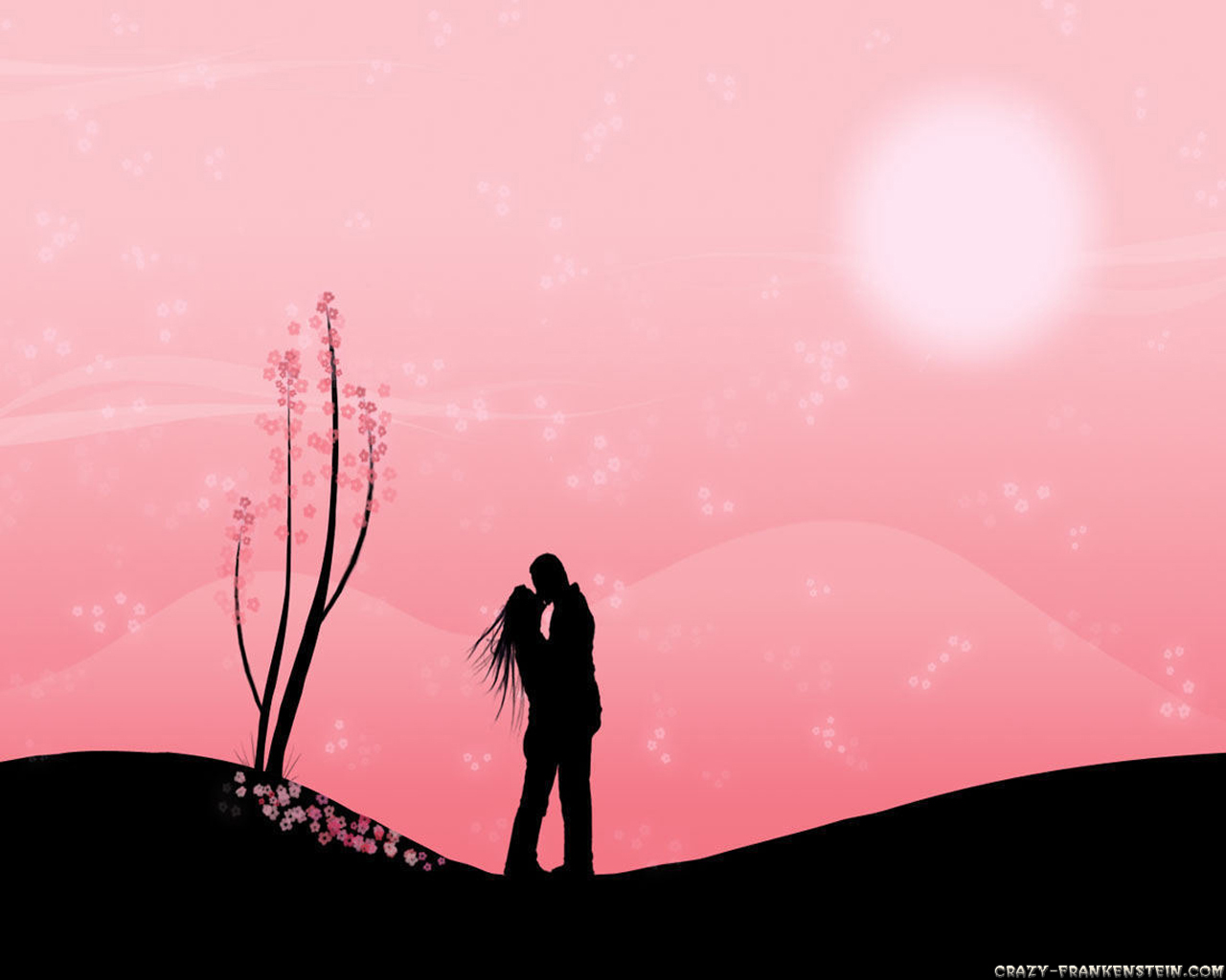 Wallpaper s For Mobile and PC: Love Romantic Photos,Images,Wallpapers For Mob...