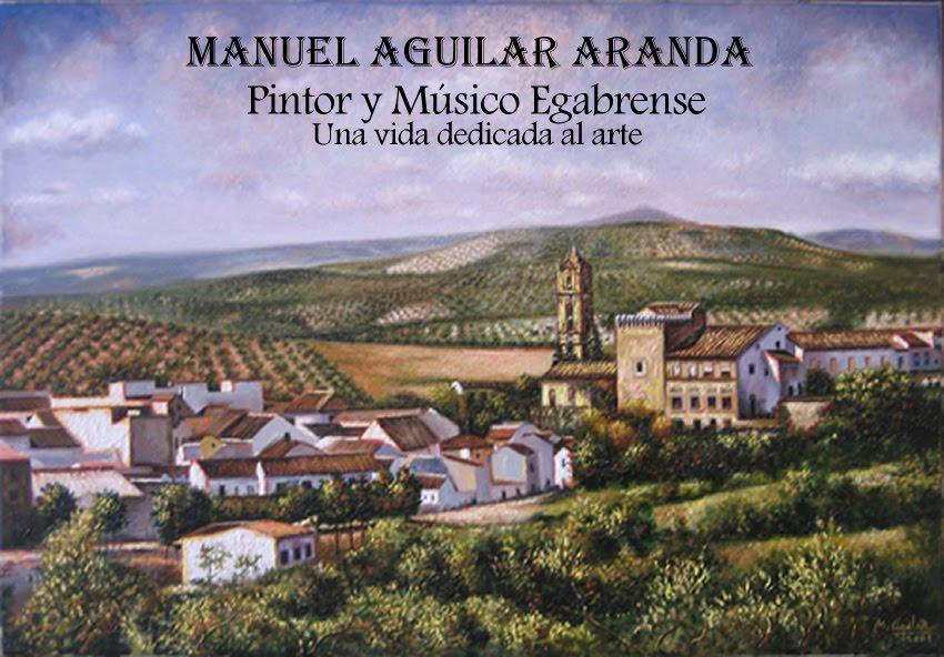 "<center><a href=""http://pintoraguilar.blogspot.com.es"">MANUEL AGUILAR ARANDA</a></center>"