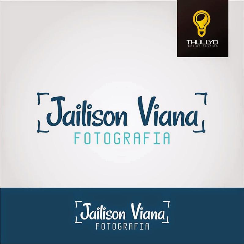 Jailison Viana [ Fotografia ]