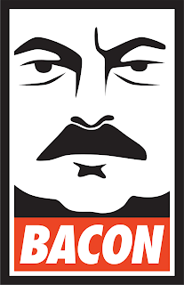 http://1.bp.blogspot.com/-PlLioHGXoL8/TchKR0E3DyI/AAAAAAAABr0/HafD84Y8F1A/s320/ron_swanson_likes_bacon_by_optimiss-d3ey4dg.png