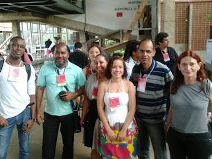 Conferência de Cultura da Bahia