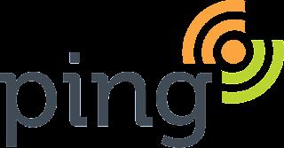 Daftar Ping Service Gratis Terbaru