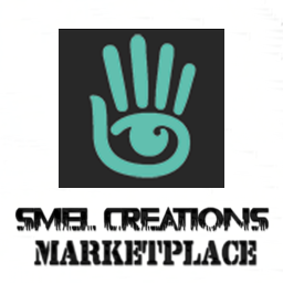 Smel Creations Marketplace