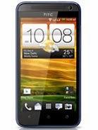 Harga HTC DESIRE 501 dual sim