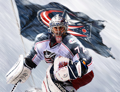 Bobrovsky+illustration