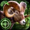 Wild Hunter 3D APK v1.0.4