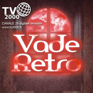 TV2000it  - Vade Retro
