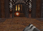 Quake 3 Online
