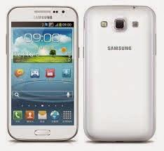 harga+hp+samsung+android Harga HP Samsung Android Oktober 2013