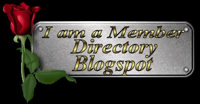 Directoty blogspot