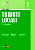 Tributi Locali. Guida Pratica