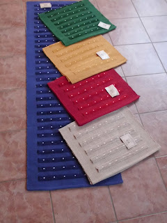 Tappeti da cucina tappeti per bambini - Tappeti da cucina in cotone ...