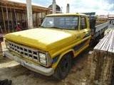 Vende-se veículos usados em Mairi