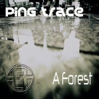 Ping Trace A Forest