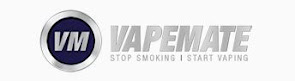 https://www.vapemate.co.uk/