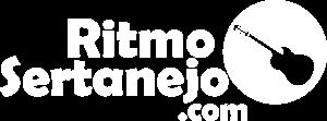 Ritmo Sertanejo, o melhor da música sertaneja!