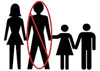 аутизм в семье