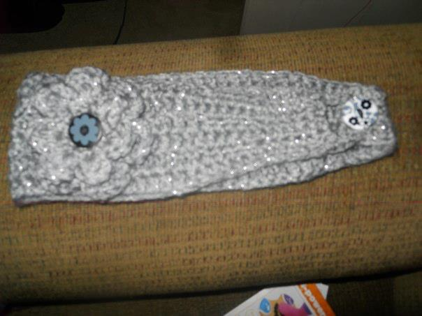 The Wash Family Nut House : Free Adult Womens Ear Warmer ...