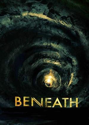 Beneath 2014 (2014)