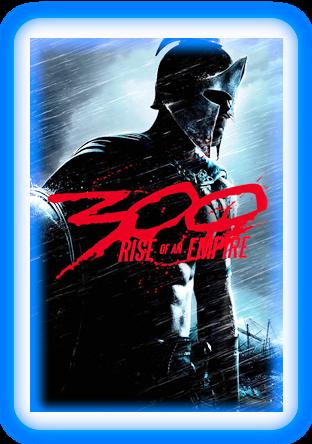 300 el nacimiento de un imperio