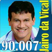 JAIRO DA VICAL(PROS)
