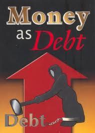 Bani pe datorie – Conspirația bancherilor
